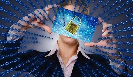 投稿画像 セキュリティへの脅威 フィッシング詐欺 - セキュリティへの脅威