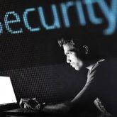 注目の画像 セキュリティへの脅威 165x165 - セキュリティへの脅威